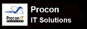 Procon IT Solutions